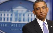 Etats-Unis: des élus républicains veulent maintenir la pression sur l'Iran