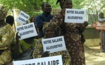 Tchad : les députés de majorité déposent une motion de censure contre le gouvernement