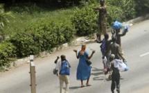 Côte d'Ivoire: un caporal condamné pour des exactions lors de la crise postélectorale