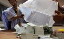 Mauritanie: élections législatives et municipales ce samedi