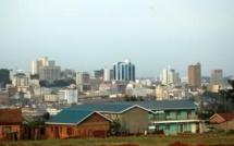 Ouganda: l'opposition en colère après la destitution du maire de Kampala