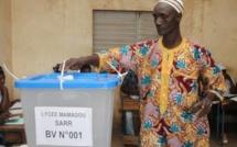 Législatives au Mali: les résultats provisoires du premier tour attendus ce mercredi