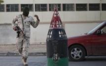 Libye: après les violences, Ansar al-Charia quitte Benghazi