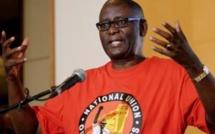 Guerre des syndicats au sein de la plus grosse confédération d'Afrique du Sud