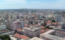 Dakar : Le Samu social a dix ans