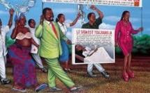 Célébration de la journée mondiale contre le  sida :Le gouvernement se crampe sur l'ambition zéro infection