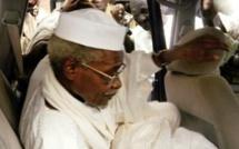 Affaire Habré: la nouvelle mission d'instruction poursuit l'enquête au Tchad