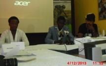 Lutte contre la famine en Afrique de l'Ouest : des artistes s'engagent à mener le combat