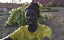 Mairie de Guédiawaye : Fou Malade fustige la candidature d'Aliou Sall
