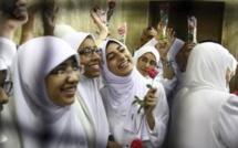 Egypte: le projet de constitution déjà très critiqué