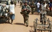 Centrafrique: à Bangui, la confiance ébranlée des habitants