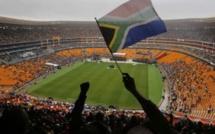 retour sur les temps forts de la cérémonie en hommage à Nelson Mandela