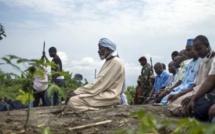 Bangui: les autorités religieuses œuvrent à la réconciliation entre communautés