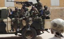 Mali : agacement de Bamako après la nouvelle opération militaire française