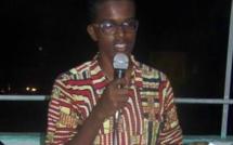 Un jeune élu djiboutien d'opposition arrêté pour outrage au président sur internet
