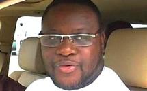 Affaire Sudatel : Thierno Ousmane SY atteint par le syndrome qui poursuit Luc Nicolaï