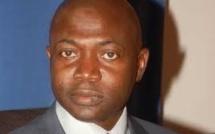 Retour supposé de Sitor Ndour à l'APR : les responsables déjà sur la défensive