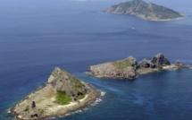 Le Japon élève ses dépenses militaires
