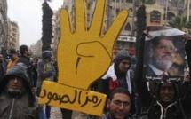 Égypte: les Frères musulmans vont boycotter le référendum sur la nouvelle Constitution