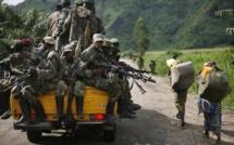 RDC: l'opposition critique l'accord négocié avec le M23