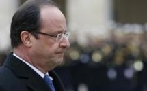Centrafrique: la France en quête de soutiens concrets au sommet européen de Bruxelles