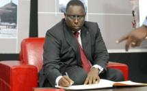 Les nominations du Conseil des Ministres du 18 décembre 2013