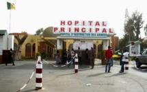 """Pr Diatta, responsable des urgences de l'hôpital Principal : """"Chérif Ndao a été froidement assassiné"""""""