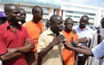 Prorogation des mandats des élus: Thierno Bocoum dénonce