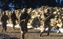Pakistan: 40 morts dans des affrontements au Waziristan