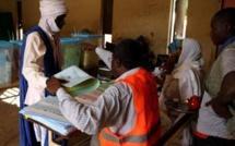 Mauritanie: deuxième tour d'élections marquées par les boycott et les irrégularités