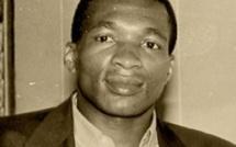Cameroun: Michel Thierry Atangana dépose plainte contre trois ministres pour détention arbitraire