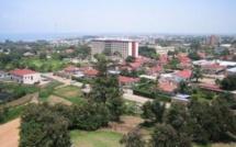 Burundi: apaisement autour du débat sur les réformes constitutionnelles
