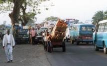 RDC: les habitants de Kinshasa dénoncent les dérives de l'opération «ville propre»