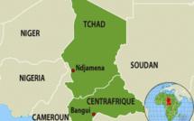 RCA: les ressortissants tchadiens ont commencé à être évacués