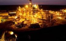 Mauritanie: la chute des cours de l'or frappe le secteur aurifère