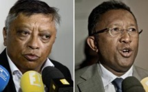 Présidentielle malgache: consternation face à l'attitude des candidats