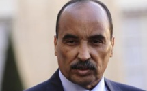 Mauritanie: le parti au pouvoir remporte la majorité absolue, percée des islamistes