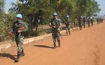 Soudan du Sud : le Conseil de sécurité de l'ONU va approuver des renforts
