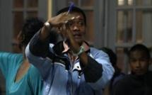 Présidentielle malgache: pas de surprise dans la géographie du vote