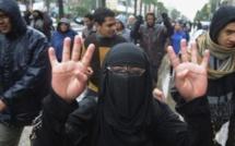 Egypte: quelle conséquence pour la Confrérie, déclarée «organisation terroriste»?