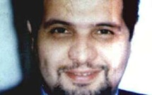 Rafik Khalifa est de retour en Algérie, après son extradition par le Royaume-Uni