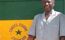 Meurtre Oumar Lamine Badji du PDS: Ousmane Ngom, Abdoulaye Faye, Farba Senghor, Aliou Sow invités à rompre le silence