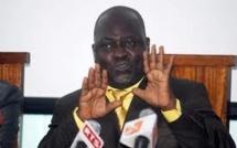 Dossier Ndongo Diaw : Moustapha Yacine Guèye refuse de déférer à la convocation du Juge