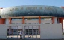 Abus de confiance : La femme du chef d'Etat-major particulier du Président Macky Sall traînée à la barre