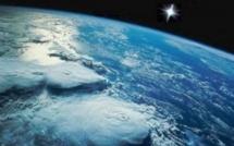 Afrique du Sud: Mandla Maseko, le premier Africain noir dans l'espace