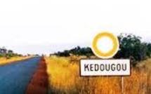SITES D'ORPAILLAGE DE KEDOUGOU Un projet de trois ans pour combatre l'utilisation du mercure