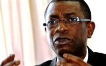 Youssou Ndour charge Sidy Lamine Niasse : « Les attaques contre les Institutions doivent cesser »