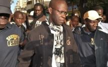 Nouvelles supputations dans le FSD/BJ - Saint-Louis : un responsable des jeunes accusé de « trafic de fonction ».