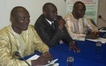 Les Sénégalais d'Italie étalent leurs doléances à travers FAST- Forum