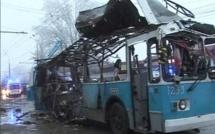 Russie : un nouvel attentat meurtrier, Poutine renforce la sécurité dans tout le pays